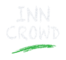 Inn Crowd