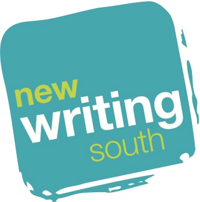 New Writing South Logo