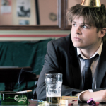 Down The Pub With Luke Wright - *SHOW CANCELLED*