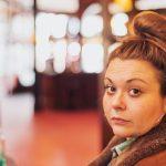 Maria Ferguson: Essex Girl - *SHOW CANCELLED*