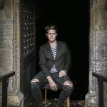 Luke Wright - The Ballad Seller