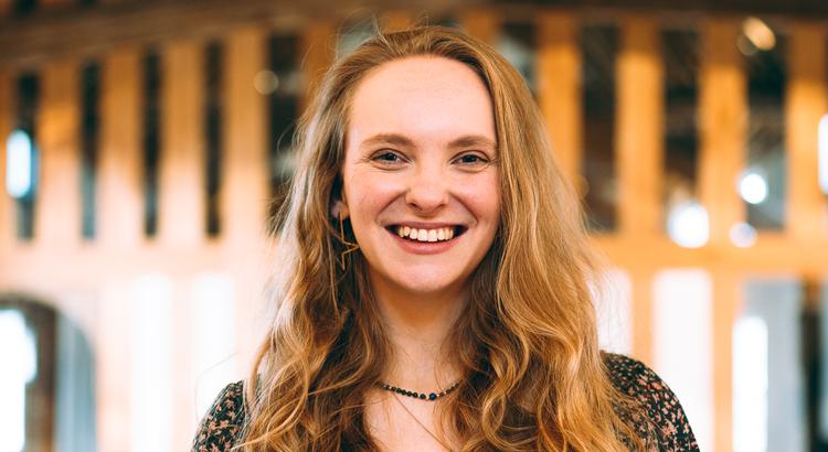 Alexandra Ewing: The Public House Rumbles